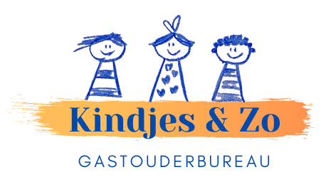 Gastouderbureau Kindjes & Zo